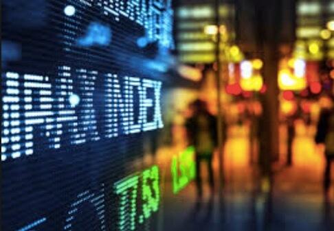 FX(外国為替)に投資する〜トレードと安全資産という考え方