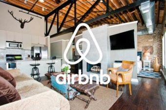 Airbnb(エアービーアンドビー)の民泊は投資として魅力的か?