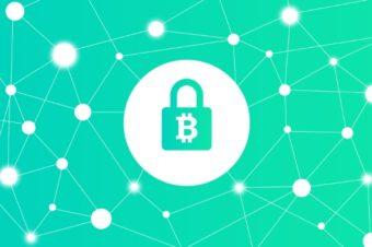 ブロックチェーンシステムとは〜仮想通貨(ビットコイン)の魅力そして将来性