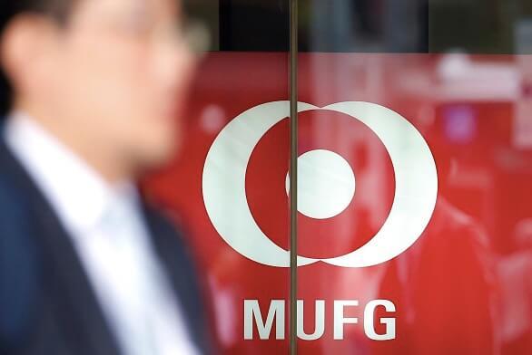 三菱東京UFJ銀行(MUFG)が仮想通貨(ビットコイン)の取引所に出資