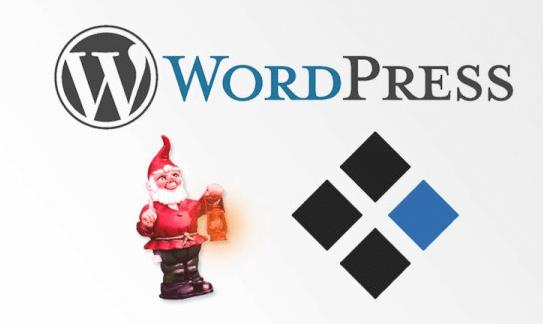ロリポップでのワードプレス(WordPress)インストール方法(手順)を解説