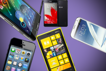 フリマ(メルカリ等)で格安でスマホ(iphone6等)を購入するときの注意点について